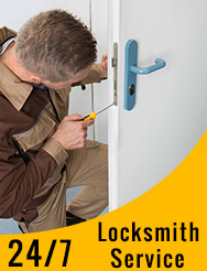 NH Locksmith Of LA Van Nuys CA 323-531-5625